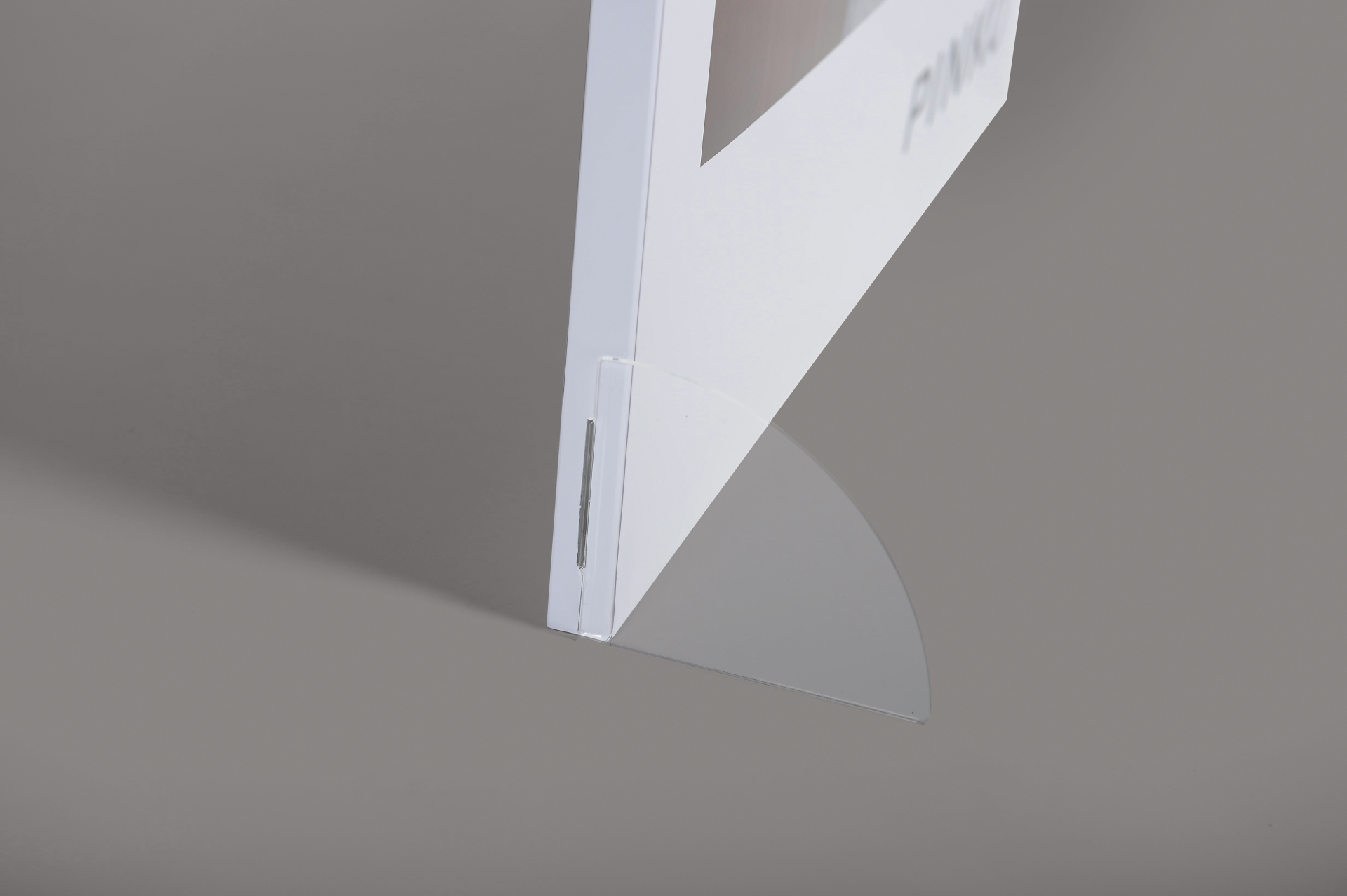 Visual display | Pinko - Centroffset stampa, packaging, grafica