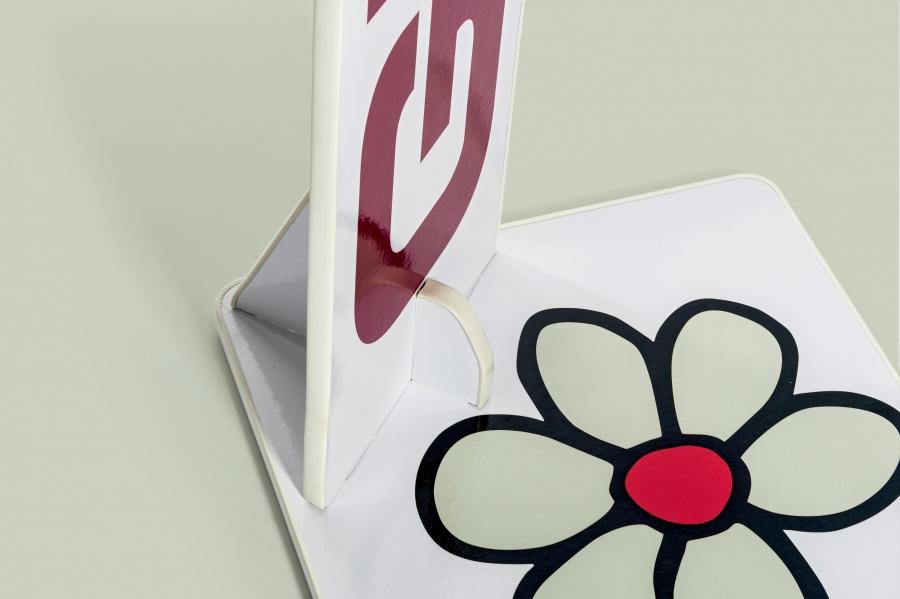 Totem | Guru - Centroffset stampa, packaging, grafica