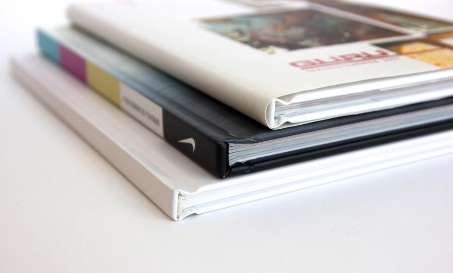 Cataloghi | Guru - Centroffset stampa, packaging, grafica