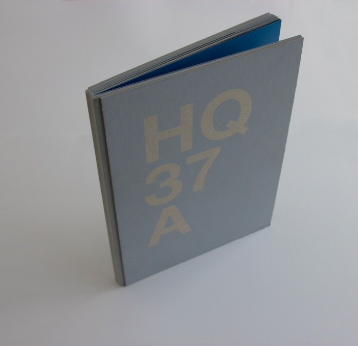 Catalogo | HQ37A - Centroffset stampa, packaging, grafica